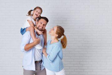 prendere-un-bambino-in-affidamento-requisiti-e-esperienze-1056460956[2028]x[1350]360x240